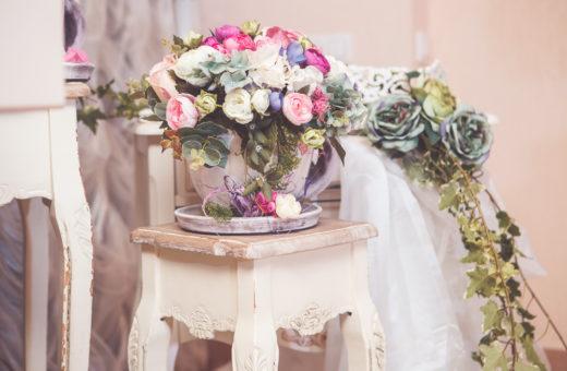 Свадьба под ключ за 300 000 рублей до 50 гостей